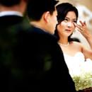 130x130 sq 1372791661047 wedding3013