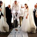 130x130 sq 1372791670255 wedding3015