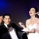 130x130 sq 1372791674632 wedding3016