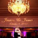130x130 sq 1372791684205 wedding3018