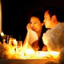130x130 sq 1372791694152 wedding3020