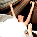 130x130 sq 1372791699188 wedding3021