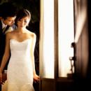 130x130 sq 1372791703681 wedding3022