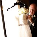 130x130 sq 1372791707606 wedding3023