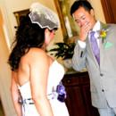 130x130 sq 1372791715868 wedding3025