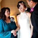130x130 sq 1372791725348 wedding3027