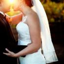 130x130 sq 1372791733478 wedding3029