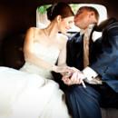 130x130 sq 1372791741676 wedding3031