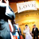 130x130 sq 1372791746550 wedding3032
