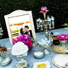 220x220 sq 1479575706496 los angeles wedding photographers 04