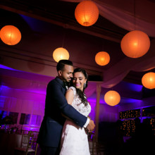 220x220 sq 1479575715484 los angeles wedding photographers 05