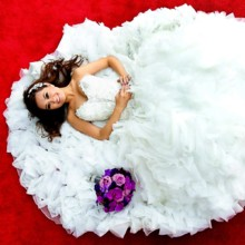 220x220 sq 1479575726280 los angeles wedding photographers 06