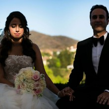 220x220 sq 1484852712963 los angeles wedding photographers 33