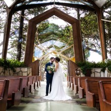 220x220 sq 1484852740088 los angeles wedding photographers 36