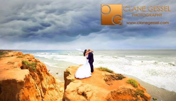 photo 8 of Clane Gessel Photography