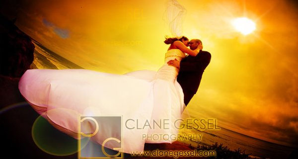 photo 20 of Clane Gessel Photography