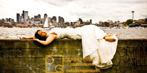 photo 21 of Clane Gessel Photography
