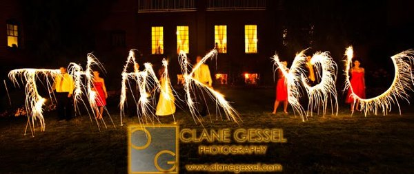 photo 25 of Clane Gessel Photography