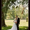 130x130 sq 1260947544986 wpeugeneweddingphotographergoosman1004