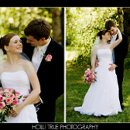 130x130 sq 1260947547673 wpeugeneweddingphotographergoosman1005