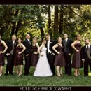 130x130 sq 1260947549455 wpeugeneweddingphotographergoosman1006