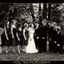 130x130 sq 1260947550955 wpeugeneweddingphotographergoosman1007