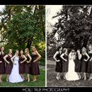 130x130 sq 1260947553314 wpeugeneweddingphotographergoosman1008