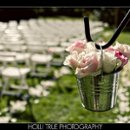 130x130 sq 1260947556564 wpeugeneweddingphotographergoosman1011