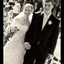 130x130 sq 1260947558470 wpeugeneweddingphotographergoosman1014