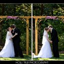 130x130 sq 1260947558501 wpeugeneweddingphotographergoosman1013