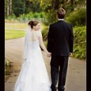 130x130 sq 1260947560251 wpeugeneweddingphotographergoosman1016