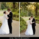 130x130 sq 1260947561580 wpeugeneweddingphotographergoosman1015