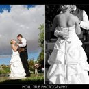 130x130 sq 1260947679314 eugeneweddingphotographermusa01