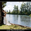 130x130 sq 1260947693220 eugeneweddingphotographermusa15