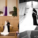 130x130 sq 1273129956341 salemweddingphotographer1008