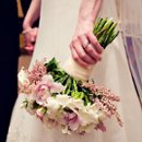 130x130 sq 1273129963528 salemweddingphotographer1016