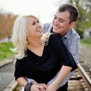 130x130 sq 1273130043872 salemweddingphotographermm1003