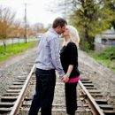 130x130 sq 1273130046309 salemweddingphotographermm1005