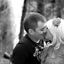 130x130 sq 1273130052716 salemweddingphotographermm1011
