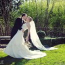 130x130 sq 1276326901358 salemweddingphotographer1006