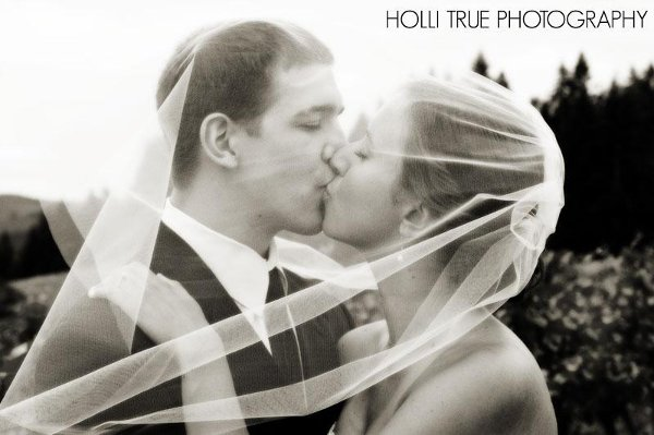 photo 5 of Holli True Photography