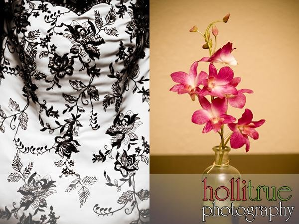 photo 37 of Holli True Photography