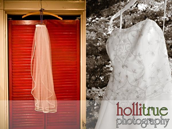 photo 40 of Holli True Photography