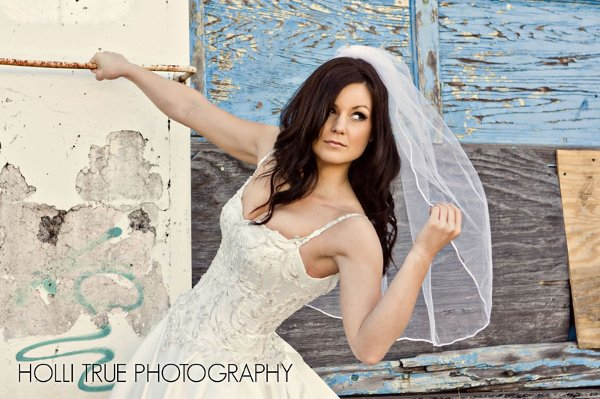 photo 42 of Holli True Photography