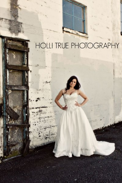 photo 44 of Holli True Photography