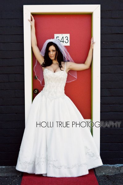 photo 43 of Holli True Photography