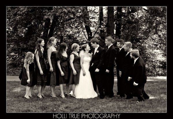 photo 50 of Holli True Photography
