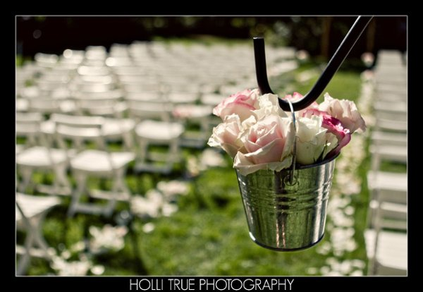 photo 54 of Holli True Photography