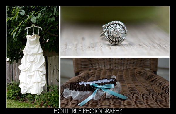 photo 61 of Holli True Photography