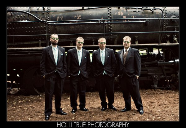 photo 64 of Holli True Photography